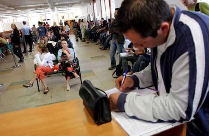 Come ottenere il permesso di soggiorno a praga ed in for Permesso di soggiorno umanitario 2016