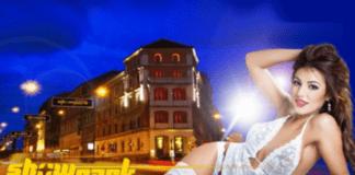 Bordelli e locali a luci rosse a Praga: la prostituzione in Repubblica Ceca è legale?