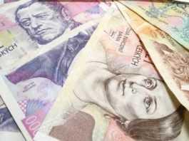Cambiare soldi a Praga: consigli, dritte e indirizzi dei migliori uffici cambio, novità fiscali