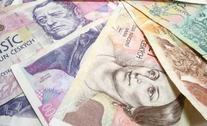 Cambiare soldi a Praga: consigli, dritte e indirizzi dei migliori uffici cambio