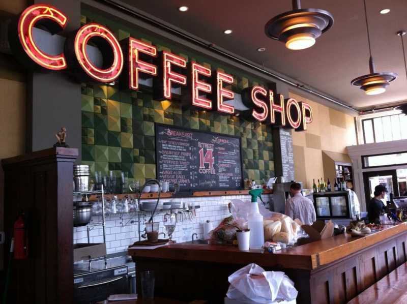 hc coffee shop_1
