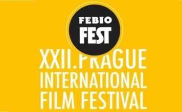 febiofest-torna-il-festival-internazionale-del-cinema-a-praga