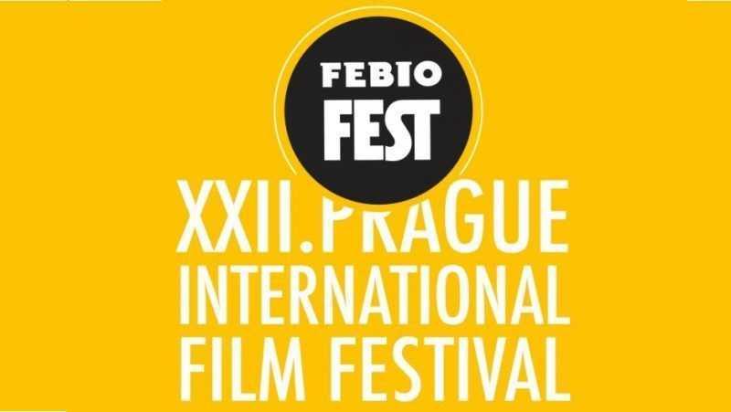 febiofest-festival-internazionale-cinema-praga