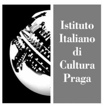Istituto Italiano di cultura presenta concerto Amadè Trio