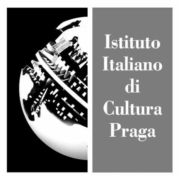 logo_ital_new