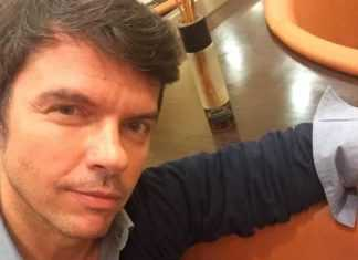Italiani a Praga: Moreno Faganello, Repubblica Ceca scelta difficile ma vincente