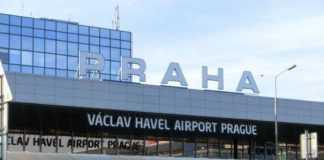 Nuove destinazioni e potenziamento tratte da e per l'aeroporto internazionale di Praga e l'Italia da aprile 2016