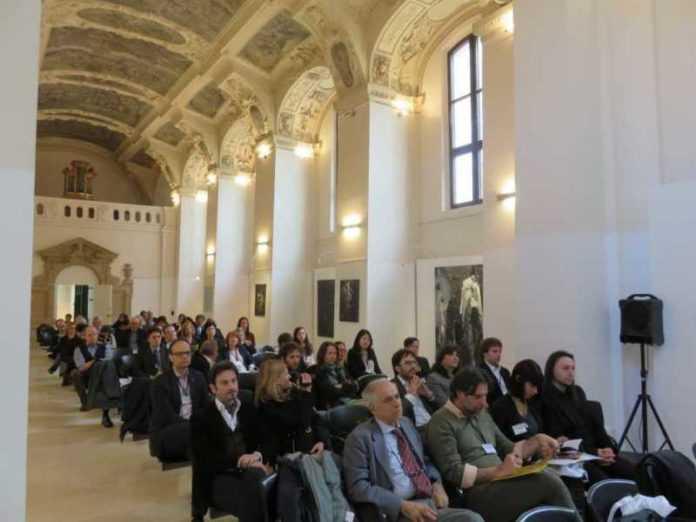 All' IIC di Praga il primo congresso scientifico dedicato all'esoterismo, nella letteratura italiana