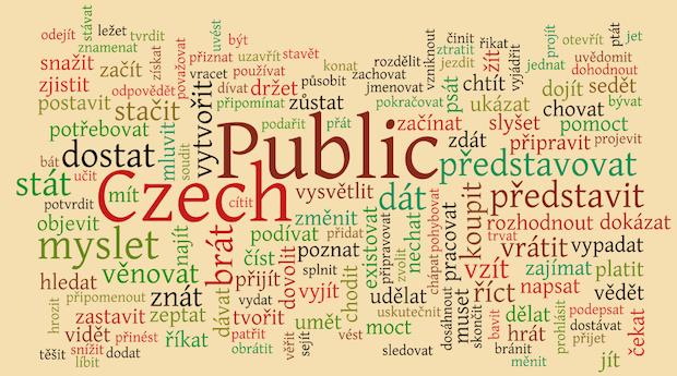 publicCzechPic