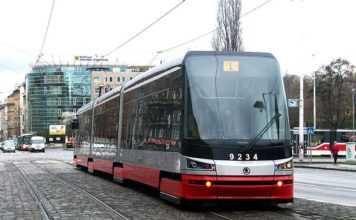 Come comportarsi sui mezzi pubblici a Praga | Norme di comportamento in Repubblica Ceca
