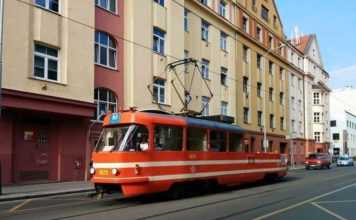 "Misteri di Praga: la ""Mazací tramvaj"", a cosa serve?"