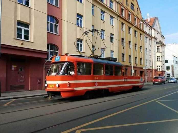 Misteri di Praga: la