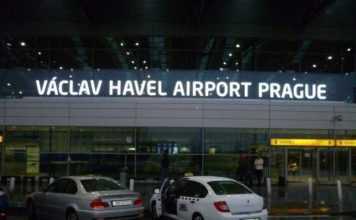 Praga: aeroporto Václav Havel collegato con Ciampino e Bergamo