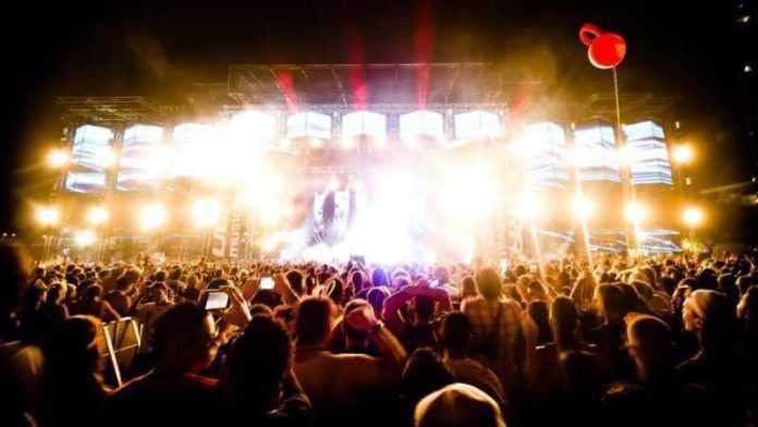 Estate 2016, i festival metal in Repubblica Ceca