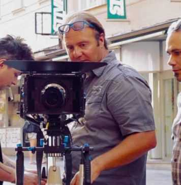 Interview: Czizincii, a documentary about foreigners in Czech Republic