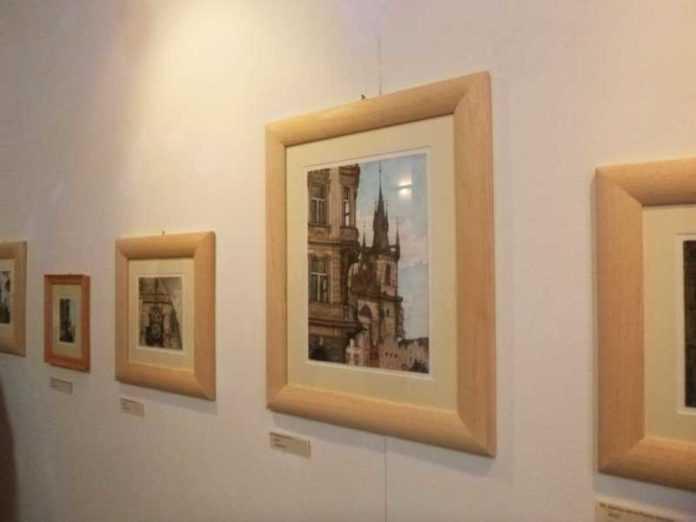 Istituto di Cultura: mostra Marco Tagliaro aperta fino al 26 giugno