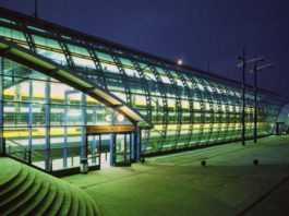 linea b Praga: le 4 migliori stazioni di metro