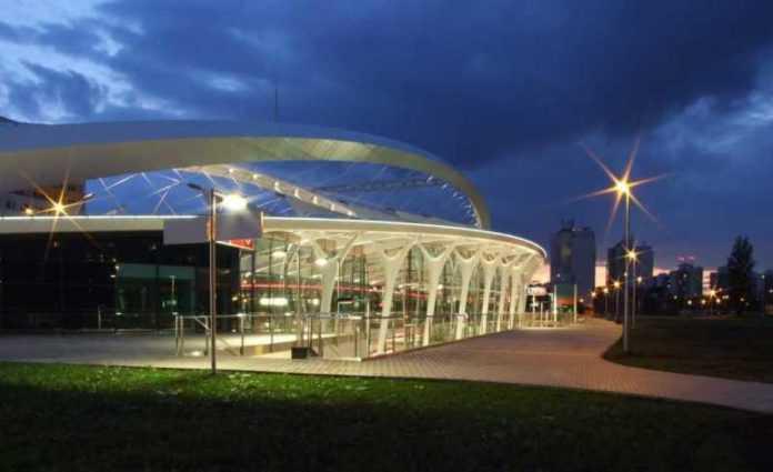 linea C Praga: le 4 migliori stazioni di metro