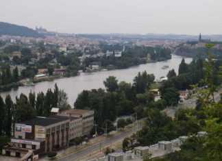 Quartieri di Praga: Braník, il quartiere della birra