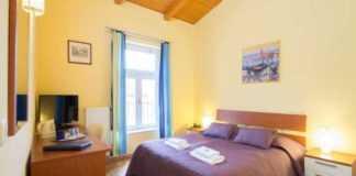 Vacanze a Praga: presentiamo il City Lounge Hotel