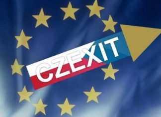 CzExit: Praga può davvero abbandonare l'Ue?