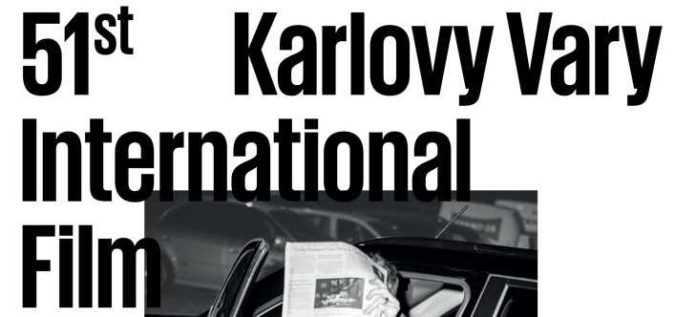 IIC: 51ma edizione Festival di Karlovy Vary, i film italiani