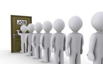 Lavoro a Praga: la disoccupazione scende, gli annunci di lavoro aumentano
