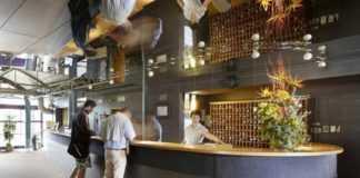 Praga: lavoro negli hotel, alcune informazioni base