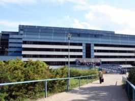Praga, un servizio sanitario dedicato agli stranieri: il Foreign and Private Patient Department dell'ospedale di Motol