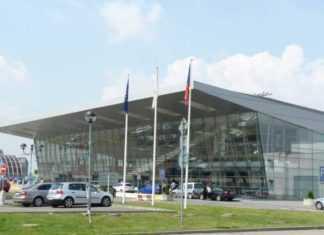 Repubblica Ceca: a ottobre nuovi voli Ostrava-Bergamo
