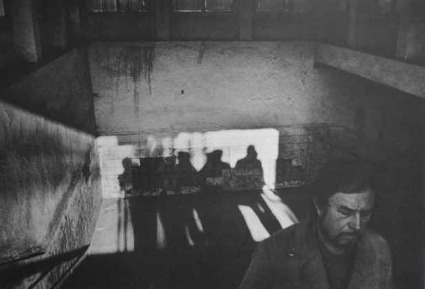 Retrospettiva sulle opere di Viktor Kolář