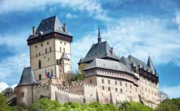 11 cose che non sai sulla Repubblica Ceca
