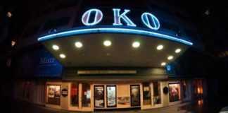 Estate a Praga: film a 40 corone nei cinema Aero e Bio Oko