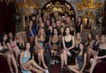 I migliori bordelli e sexy cabaret di Praga: l'industria dei locali a luci rosse in Repubblica Ceca
