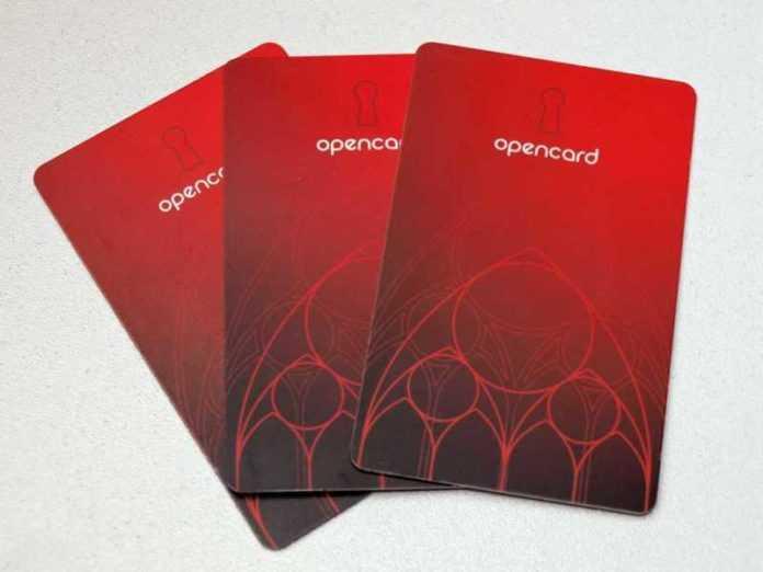 Il futuro delle Opencard: abbonamento trasporti a Praga