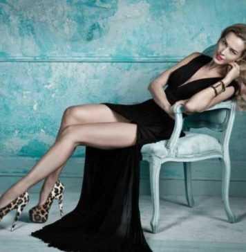 Le 15 modelle ceche più belle del 2016 (+ una BONUS)