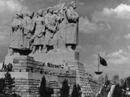 SCOMPARSI: questi monumenti di Praga non esistono più!