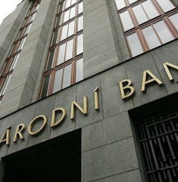 Banche in Repubblica Ceca: quali sono i migliori istituti dove aprire un conto corrente