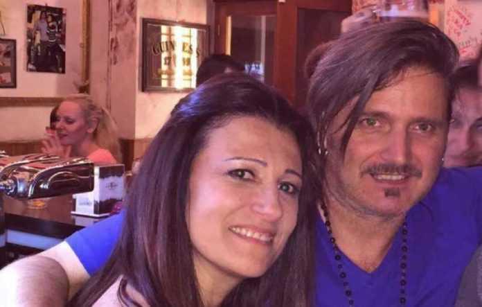 Italiani a Praga: Luca Magnago, proprietario del bar Simply u Kravaty 2