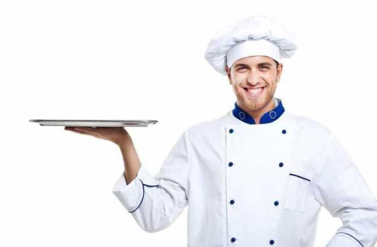 Lavoro: cercasi cuochi per ristorante italiano a Praga