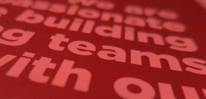 Lavoro: gruppo NNIT a Praga assume 100 persone questo mese