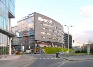 Lavoro: Microsoft espande sede di Praga, 200 assunzioni nel prossimo periodo