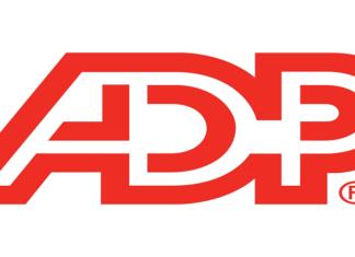 Lavoro per italiani a Praga: tante posizioni aperte in ADP
