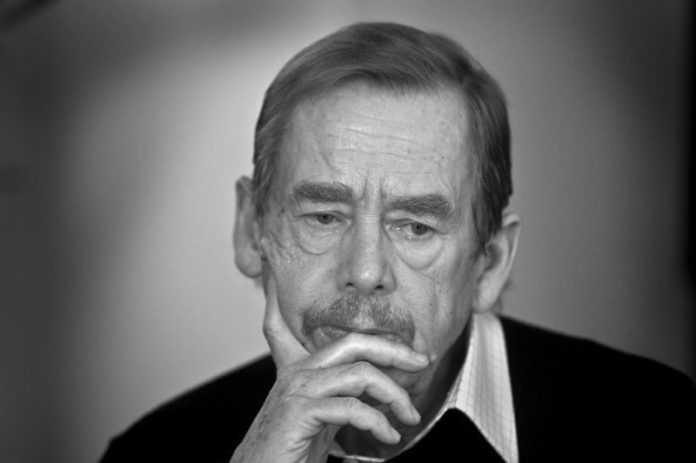 5 ottobre, Praga e Repubblica Ceca ricordano Václav Havel