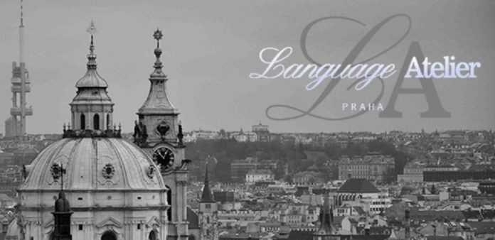 Impara il ceco a Praga con Language Atelier