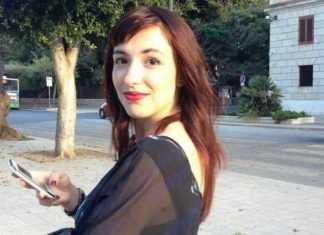 Italiani in Repubblica Ceca: Mery G. Montalbano e il suo Erasmus all'università di Brno