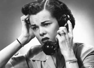 Telefonare in Repubblica Ceca: alcune dritte