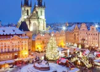 50 offerte di lavoro per italiani in Repubblica Ceca | settimana 5-10 dicembre 2016