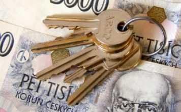 Affitto in Repubblica Ceca: alcune regole di base