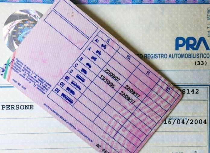 come-rinnovare-patente-di-guida-in-repubblica-ceca